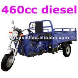 NEW Diesel Motorcycles