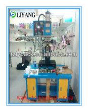 heat transfer printing machine/Heat Press Transfer Machine/hot stamping machine