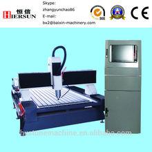 CNC tombstone engraving machine