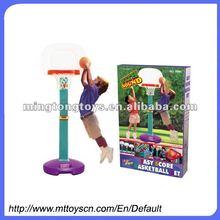Children Basketball Board