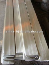 304 Hot-rolled Stainless steel bar/ss flat bar