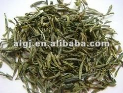 Huo Shan Huang Ya Tea