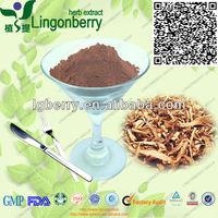 ligusiilide1% Angelica Extract powder