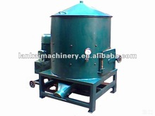 pig feet dehairer ,pig feet washing and peeling machine, pig feet cleaning and debarker machine