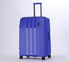 2014 hot sell travel bag