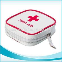 firt aid kit/car first aid kit/ travel first aid kit