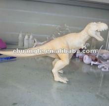 Dinosaur décoration, Dinosaur artisanat, Dinosaur cadeau