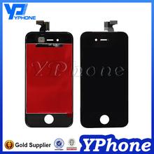 YPhone LCD For iPhone LCD, For iPhone 4S LCD Screen, For iPhone 4 LCD Screen