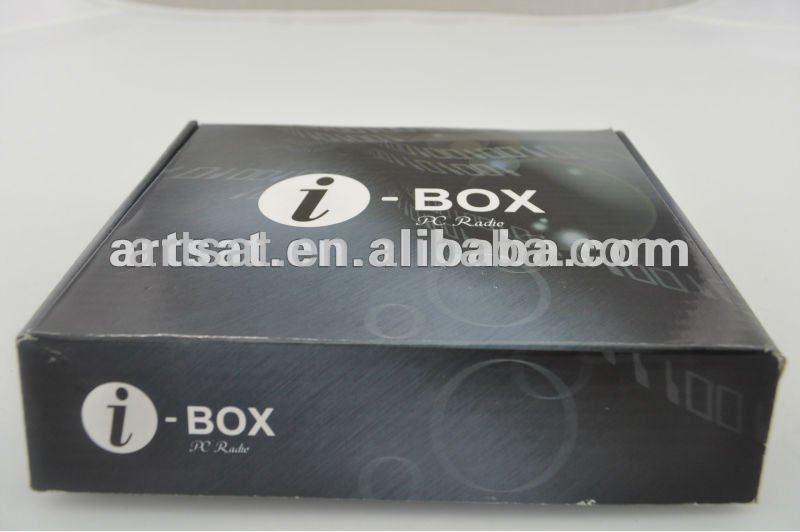 La caja me dongle para s810b azbox evo xl, azfox s2s y nagra 3, probox, me dongle caja original, ibox smart dongle de fábrica de corea