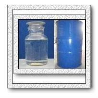 C12/C14 Alkyl-Dimethyl Tertiary Amine(C12/C14DMA)(Cas no:68037-93-4)
