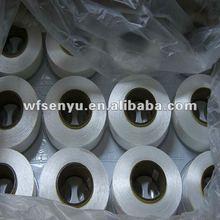High Elasticity 100% Spandex Yarn 20D-2000D