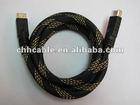 high quality Cable hdmi a euroconector