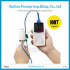 CE Approved PPO-2J Handheld Neonatal Pulse Oximeter