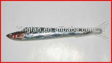 plastic film fish pen
