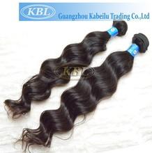 kanekalon braiding hair wholesale,KBL 100% human hair