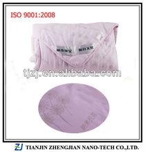 Fashion healthy thin comforter ZJ-B001Q