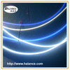 plastic faber,side emit fiber optic lighting swimming pool