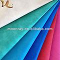 moda colorido yanbuck sintético de la pu de cuero wr9402