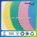 material biodegradável spunbond pp tecido não tecido