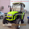 wooow!!!2014 New and Hot sale 40HP 45HP 50HP 55HP 60HP tractor price