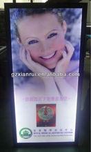2014 Led Lighting Picture Frame for sale