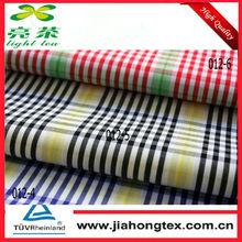 100% cotton fabric stock lot