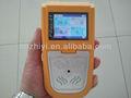 A una variedad de auto gas tester, Instrumento, Detector para o2, Ch4, Co, H2s