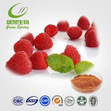 names all fruits,Raspberry Ketone,Health Food Raspberry Ketone Powder
