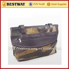men leather travel bags