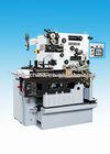 NEW DODO-DM Metal Can Body Welding Machine