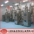 الميكروبيولوجيا fermentor الصناعية