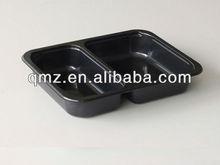 PP Microwave Disposable Plastic Food Packaging