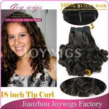 Hot Sale Top Quality 6A Grade Natural Color Unprocessed Peruvian Virgin Hair, Wholesale Virgin Hair/Humain Hair Extensions