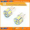 T20 7743 7740 car led brake lamp,car led tail lamp,led car light ,CHINA OEM, efficient