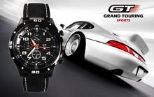 Replica watches, wholesale vogue watch, 2015 fashion watches men