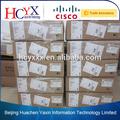 Original de cisco conmutador de red de cisco ws-c3750x-48p-e catalizador 3750x 48 puerto ip poe- servicios probados