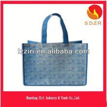 nonwoven lady bag
