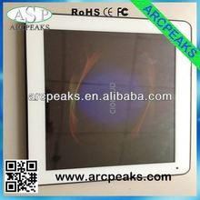 9.7 inch mtk8389 tablet+pc+de+20+pulgadas
