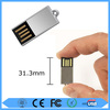 Wholesale high quality mini usb flash drives with cheap prices