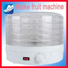 Good quality small dried fruit dehydrator /0086-15238301208