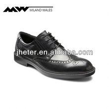 BS655 custom make large size 10cm white crystal wedding shoes bridal shoes