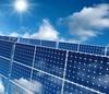 210W~230W monocrystalline panel solar solar panel build your own solar panel