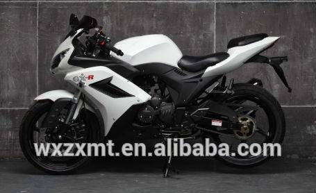 HOT SALE/EEC /SPORT BIKE/MOTOR SPORT / 150CC/200CC/250CC/110KM/H