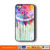 For Customized Iphone Case, Water Printing Plastic For Customized Iphone Case