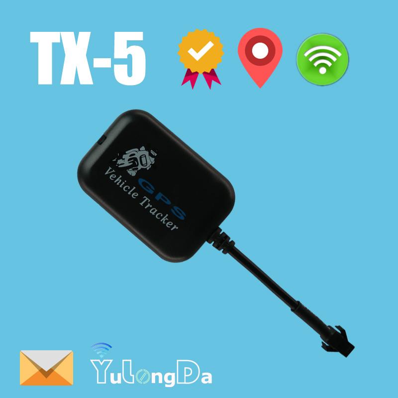 Gps tracker mini a инструкция