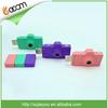 mini 1280*1024JPG 2012 new colors Eazzzy digital kids camera