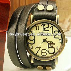 watches men,smart watch,Wrist vogue watch
