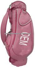 golf bags,golf cart bag,golf caddie bag,golf staff bag,golf stand bag,golf bag manufacturer,golf travel bag