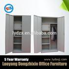 godrej steel almirah/bedroom wardrobe/cheap wardrobe