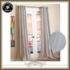 100%polyester window curtain designs